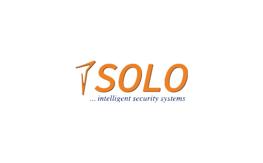 Solo Systems