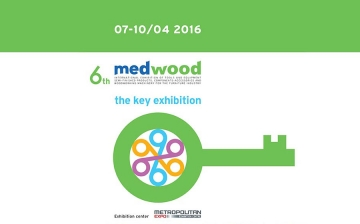 Medwood 2016